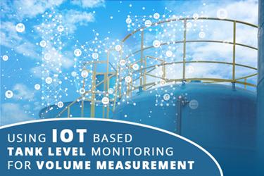 Using IoT Based Tank Level Monitoring for Volume Measurement.jpg