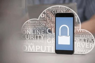 mHealth Security