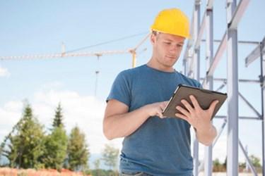 Honeywell Field Service Workflow Process