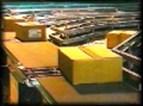 Trak-StarEnterprise Warehouse Management Software System
