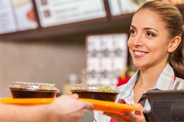 The Importance Of Training Your Frontline Restaurant Workers