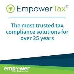 EmpowerTax