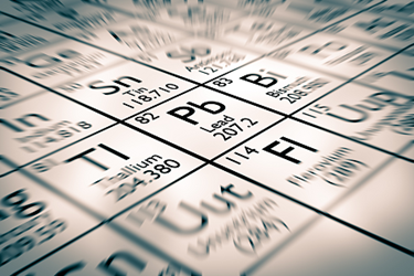 Periodic-Table-Elements-Lead-iStock-509055062
