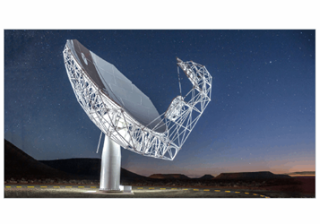 The SKA Radio Telescope: A Global Project For A Better Understanding Of The Universe