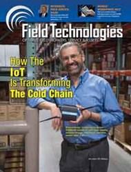 FTM_0915_Aug-Sept_cover