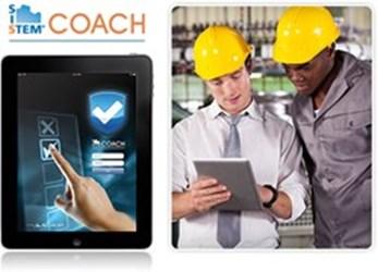 gI_95424_SISTEM-Coach-TabletAndSupervisor