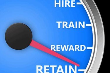 3 Hacks For High CRA Retention