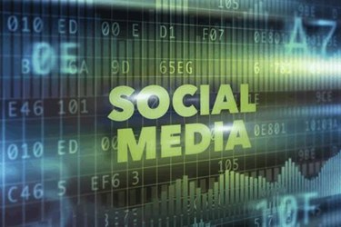 Social Media: Opportunity For Engagement Or Cause For Complaint?