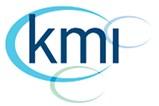 gI_74900_KMI_Logo_No_Tag_We.jpg