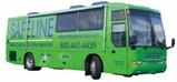 safelinegreenbus
