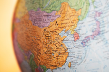 Should You Look At China For Your Next Clinical Trial?