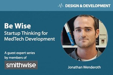 be-wise-JW