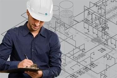 Filtration Project Management & Engineering Surveys