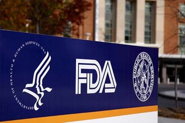 FDA Food Code Improvement