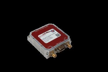 Bidirectional V- And U-Band Amplifier: NuPower Xtender™ VU4GX02