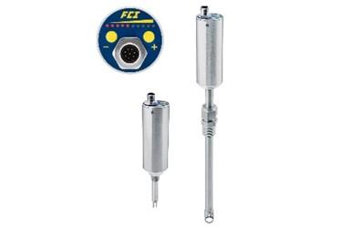 FCI-FS10i-Flow-Switch-group-0416-hi 1