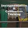 Instrumentation & Calibration Course
