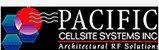 Pacific CellSite Systems Inc.