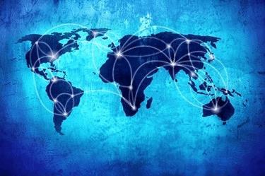6 Factors Driving Global Biosimilar Market Growth