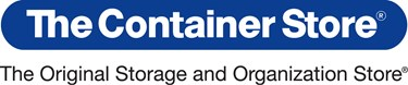 Container Store Logo