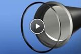 flex-ring-joint-pipe.jpg
