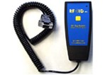 RFID, Inc. Model 3037E: Hand Held RFID