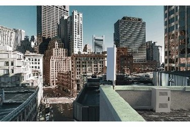 dense-urban-rooftop---ericsson-radio-system