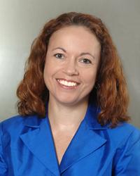 Lorena Harris, VP of Corporate Marketing, Vantiv