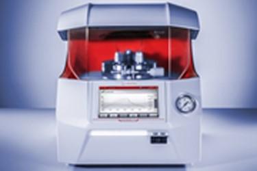 Multiwave 7000