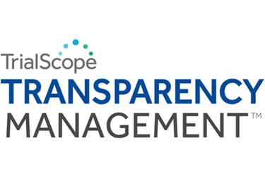 TransparencyManagement