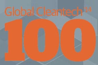 cleantech_bucket