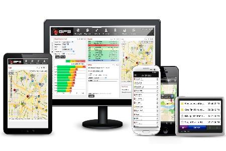 GPS Insight Wins Silver In Best In Biz Awards 2013 International