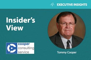 insiders-view-TC