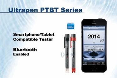 Ultrapen PTBT Series