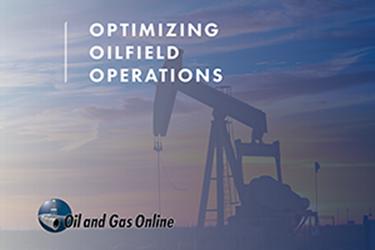 OG_OperationsEbook_300x200