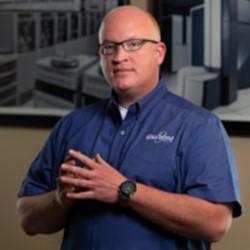 Jason Rorie, Elevated Technologies