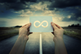 Continuous-Infinity-iStock-957861356