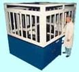 Engineered Enclosures