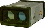 LD90-3 Sensors