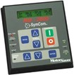 Remote Display - Model RM 2000