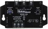 Three Phase Voltage Monitors - Model 102A