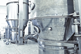 Pharma Manufacturing Equipment