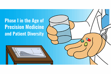 Phase I In The Age Of Precision Medicine And Patient Diversity