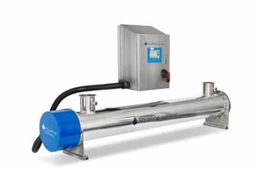 Advanced UV Technology Reduces Downtime And Improves Efficiency