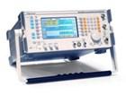 2944B Communications Service Monitor