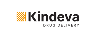 Fill Finish CMO - Kindeva Drug Delivery
