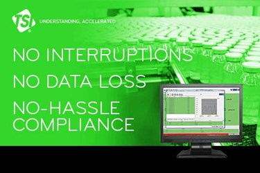 CC_FMS-Systems_450x300