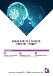 will-robots-replace-advisors