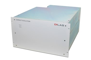 DILAS_COMPACT-EVOLUTION-HP_LR_W