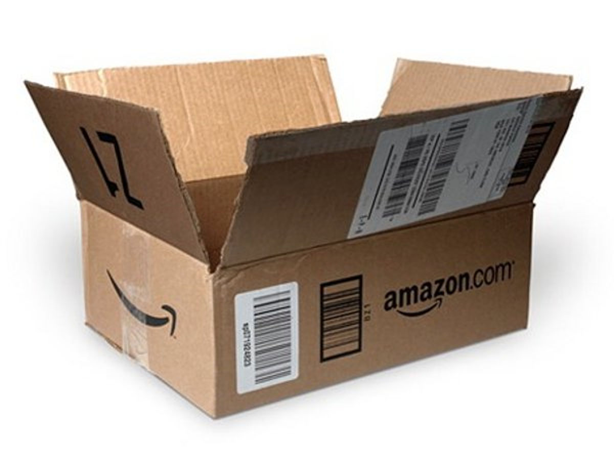 Amazon prime day learn how to make flash sales a success amazon box sciox Gallery